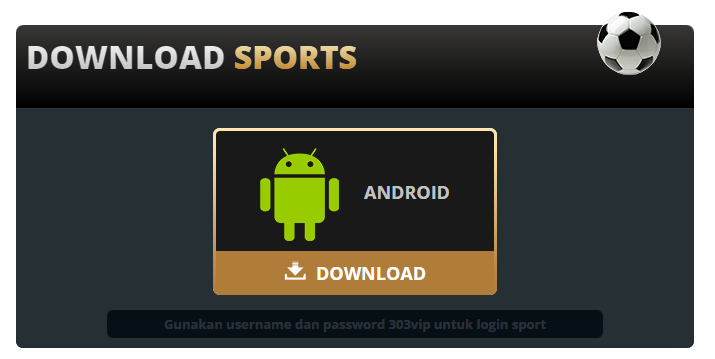 sports_android1